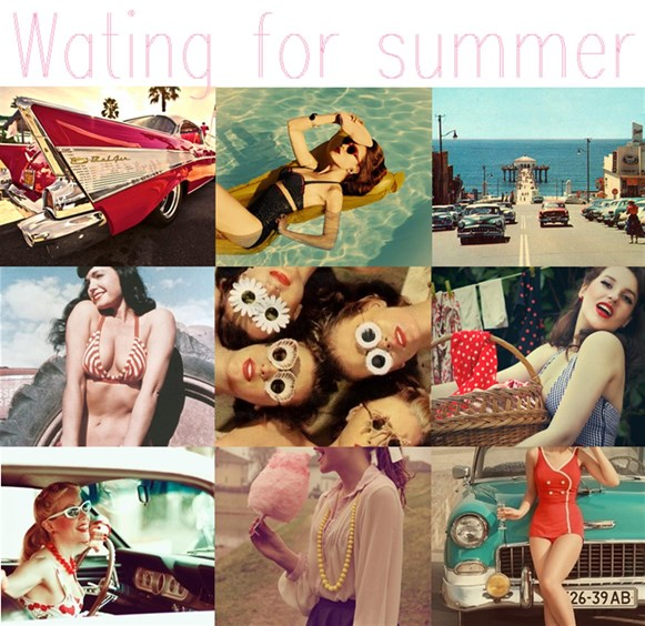 summerw